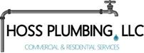 Hoss Plumbing LLC